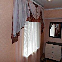 Гостиница Бриз в Рязани - забронировать гостиницу Бриз, цены и фото номеров Рязань удобства в номере фото 2