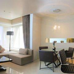 Отель Mode Sathorn Бангкок фото 7