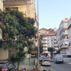 Alanya Apart Турция, Аланья - отзывы, цены и фото номеров - забронировать отель Alanya Apart онлайн