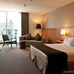 Отель Pullman Lima San Isidro Перу, Лима - отзывы, цены и фото номеров - забронировать отель Pullman Lima San Isidro онлайн комната для гостей
