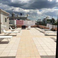 Hotel Luana бассейн фото 2