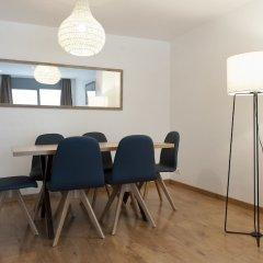 Отель Mh Apartments Family Испания, Барселона - отзывы, цены и фото номеров - забронировать отель Mh Apartments Family онлайн помещение для мероприятий