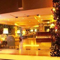 Отель Diamond City Hotel Таиланд, Бангкок - отзывы, цены и фото номеров - забронировать отель Diamond City Hotel онлайн гостиничный бар