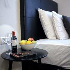 City Port Hotel Израиль, Хайфа - отзывы, цены и фото номеров - забронировать отель City Port Hotel онлайн в номере