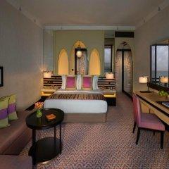 Отель Jumeirah Mina A Salam - Madinat Jumeirah ОАЭ, Дубай - 10 отзывов об отеле, цены и фото номеров - забронировать отель Jumeirah Mina A Salam - Madinat Jumeirah онлайн спа фото 2
