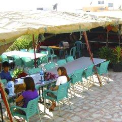Отель Valentine Inn Иордания, Вади-Муса - отзывы, цены и фото номеров - забронировать отель Valentine Inn онлайн гостиничный бар