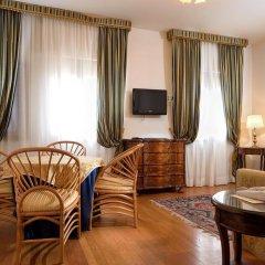 Royal San Marco Hotel комната для гостей фото 5