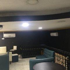 Отель Moonway Hotels Limited комната для гостей фото 4