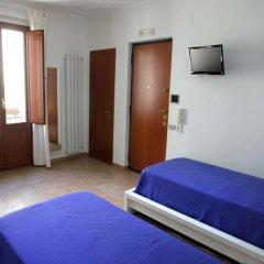 Отель B&B Dei Meravigli Бари комната для гостей фото 5
