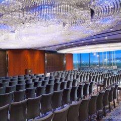 Отель Mandarin Oriental, Macau фото 2