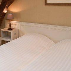 Отель Ter Brughe Бельгия, Брюгге - 5 отзывов об отеле, цены и фото номеров - забронировать отель Ter Brughe онлайн удобства в номере