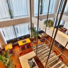 Отель Fagus Черногория, Будва - отзывы, цены и фото номеров - забронировать отель Fagus онлайн спа