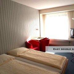 Отель Metropole Easy City Hotel Швейцария, Берн - 3 отзыва об отеле, цены и фото номеров - забронировать отель Metropole Easy City Hotel онлайн детские мероприятия