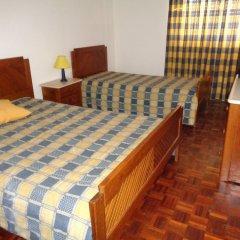 Отель Peniche Holiday Houses Португалия, Пениче - отзывы, цены и фото номеров - забронировать отель Peniche Holiday Houses онлайн комната для гостей фото 2