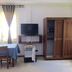 Отель Sundown Resort and Austrian Pension House удобства в номере
