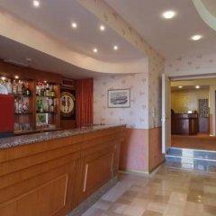 Отель La Ginestra Италия, Реканати - отзывы, цены и фото номеров - забронировать отель La Ginestra онлайн интерьер отеля фото 2