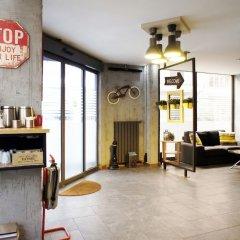 My Dora Hotel Турция, Стамбул - отзывы, цены и фото номеров - забронировать отель My Dora Hotel онлайн фото 4