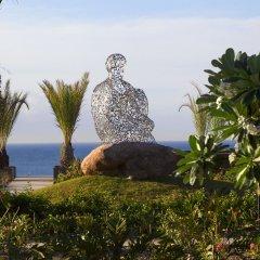 Отель JW Marriott Los Cabos Beach Resort & Spa фото 3