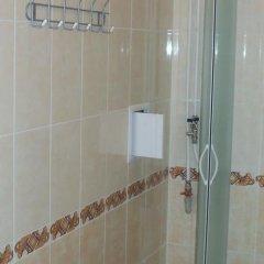 Мини-Отель Kunesh ванная фото 2