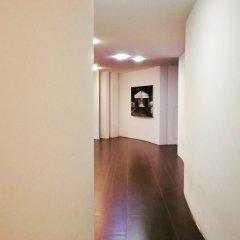 Апартаменты ART Apartment Roma интерьер отеля фото 3