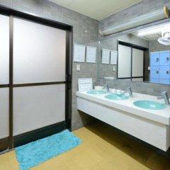 Отель Tsurumi Япония, Беппу - отзывы, цены и фото номеров - забронировать отель Tsurumi онлайн фото 2