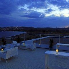 Отель Labranda Lebedos Princess - All Inclusive гостиничный бар