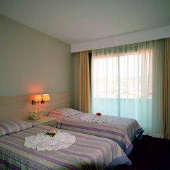 Отель BALIM Мармарис комната для гостей