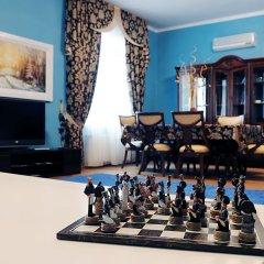 Гостиница MelRose Hotel Украина, Ровно - отзывы, цены и фото номеров - забронировать гостиницу MelRose Hotel онлайн детские мероприятия