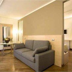 Отель Country Hotel Borromeo Италия, Пескьера-Борромео - отзывы, цены и фото номеров - забронировать отель Country Hotel Borromeo онлайн комната для гостей фото 2