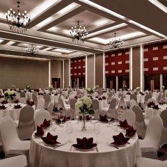 Отель Pullman Hanoi Ханой фото 10
