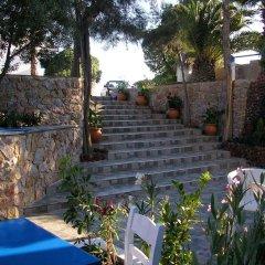 Отель Ira Studios Греция, Остров Санторини - отзывы, цены и фото номеров - забронировать отель Ira Studios онлайн фото 2