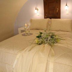 Отель Amerisa Suites Греция, Остров Санторини - отзывы, цены и фото номеров - забронировать отель Amerisa Suites онлайн помещение для мероприятий
