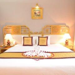 Отель Huong Giang Hotel Resort & Spa Вьетнам, Хюэ - 1 отзыв об отеле, цены и фото номеров - забронировать отель Huong Giang Hotel Resort & Spa онлайн фото 5