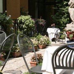Hotel Sanpi Milano фото 12