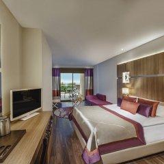 Botanik Platinum Турция, Окурджалар - отзывы, цены и фото номеров - забронировать отель Botanik Platinum онлайн комната для гостей фото 3
