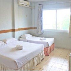 Отель Befine Guesthouse комната для гостей фото 2