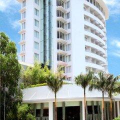 Отель Mercure Hue Gerbera Вьетнам, Хюэ - отзывы, цены и фото номеров - забронировать отель Mercure Hue Gerbera онлайн фото 3