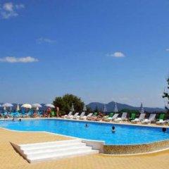 Panorama Family Hotel Ардино бассейн фото 3
