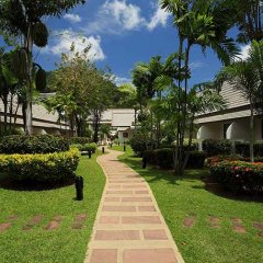 Отель Centara Kata Resort Пхукет фото 3