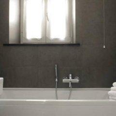 Отель La Superba Rooms & Breakfast Генуя ванная фото 2