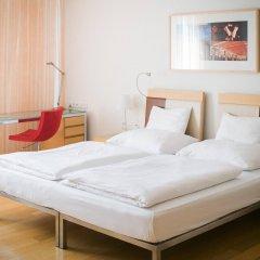 Отель Andel's by Vienna House Prague комната для гостей фото 4