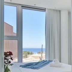 Отель Sunrise Residences Elite Luxury Home пляж фото 2