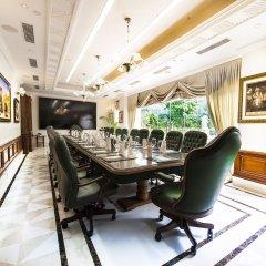 Отель The Imperial New Delhi