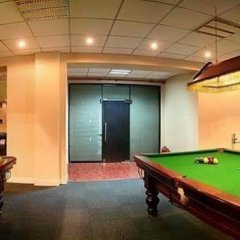 Tianjin Zhengxie Club Hotel детские мероприятия