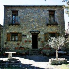 Отель Casa Gerbe фото 6