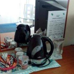 Отель Guesthouse Opal Равда с домашними животными