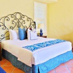 Отель Cdsp 10 - Stamm Мексика, Кабо-Сан-Лукас - отзывы, цены и фото номеров - забронировать отель Cdsp 10 - Stamm онлайн фото 7