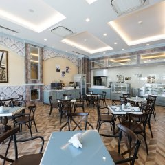 Oz Hotels SUI Турция, Аланья - 1 отзыв об отеле, цены и фото номеров - забронировать отель Oz Hotels SUI - All Inclusive онлайн питание
