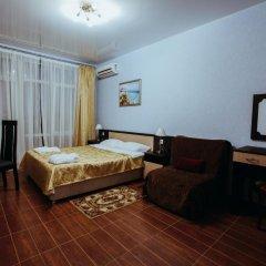 Гостиница Гранд Прибой(Анапа) в Анапе отзывы, цены и фото номеров - забронировать гостиницу Гранд Прибой(Анапа) онлайн