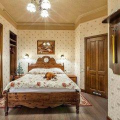 Гостиница Greenwich Yard в Санкт-Петербурге - забронировать гостиницу Greenwich Yard, цены и фото номеров Санкт-Петербург комната для гостей фото 2